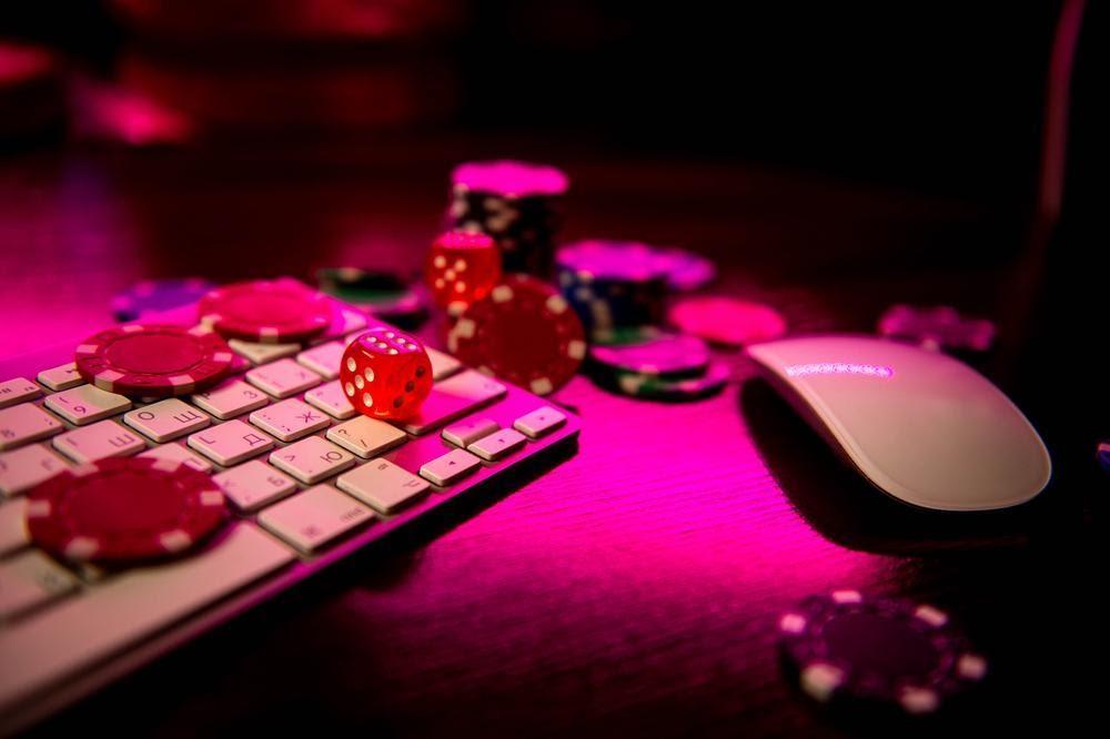Jeu gratuit de casino