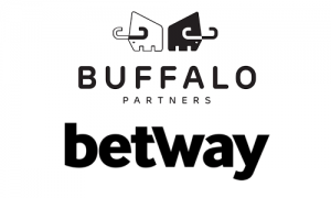 betway-buffalo