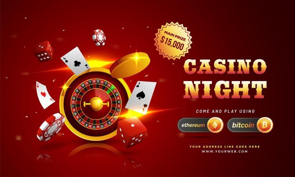 casino nuit bitcoin ethereum