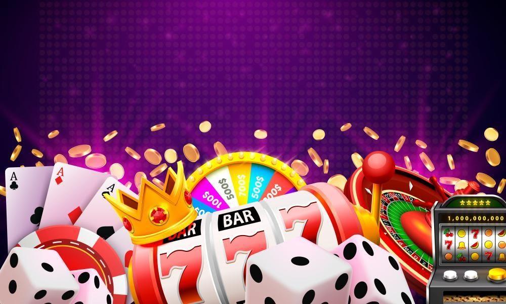 top jeux de casino en ligne