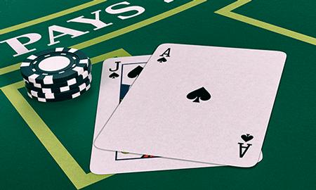 blackjack-news