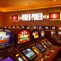 video-poker-casino