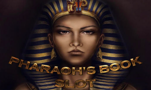 pharaoh-book-jackpot-winner