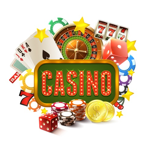 casino en ligne offre sans depot