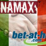 poker-en-ligne-winamax