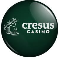 Sin City Casino Bonus Code