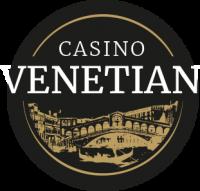 Casino_Venetian