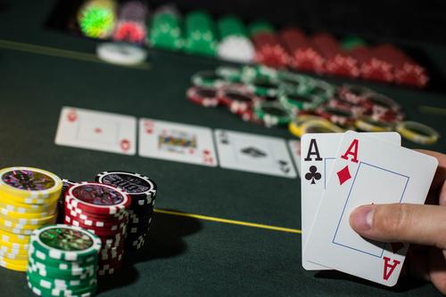 casinosansdépot