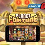 planet_fortune_slot_playn_go