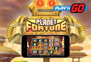 planet_fortune_slot_playn_go