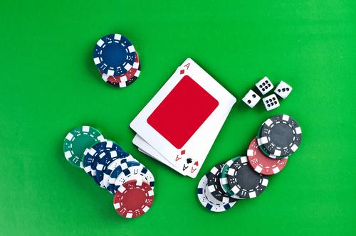 casinos sans dépot
