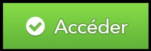 boutton acceder vert