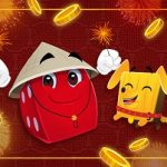 slots-annee-chinoise-chien