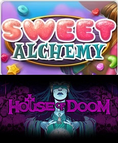 sweet-alchemy-house-of-doom