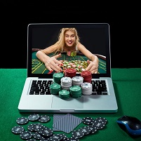 land-based-vs-mobile-casinos