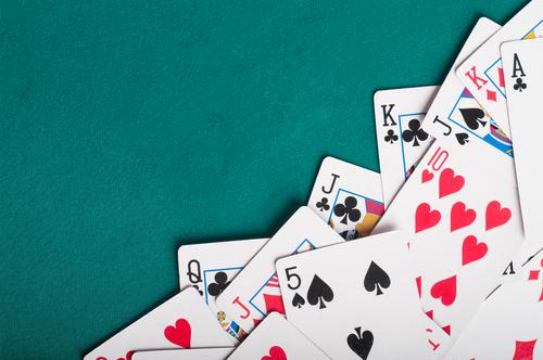 casinos sans dépots
