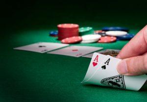 paire d'as casino sans dépot