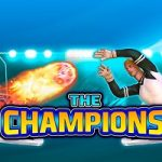 the-champions-slots