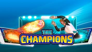 the-champions-slots