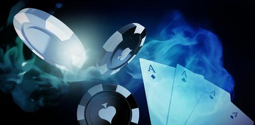 casino sans dépot
