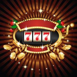 casinosansdepots