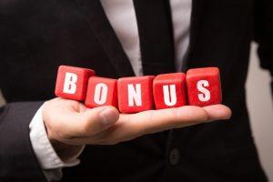 bonus casinosansdepots.fr
