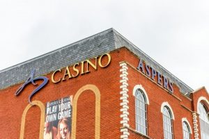 casinos terrestres au Royaume-Uni - casinosansdepots.fr