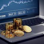 jeu en ligne blockchain