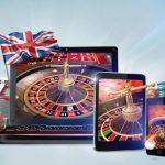 jeu en ligne royaume unis - casinosansdepots.fr