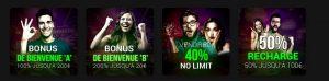 WinOui Casino-bonus-casinosansdepots.fr