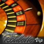 WinOui Casino-roulette vip-casinosansdepots.fr