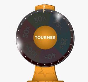 casino-unique-roue-des-bonus