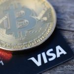 casino_en_ligne_bitcoin_visa