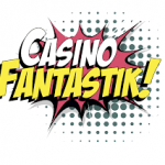 casinofantastik-image-casinosansdepots.fr