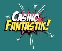 casinofantrastik_logo