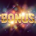 radio caz bonus