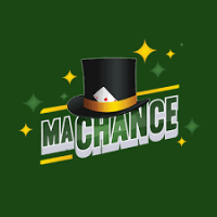 machancecasino_logo
