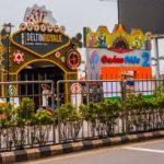 casino de Goa