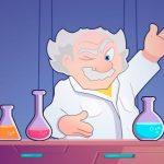 Dr Madnix