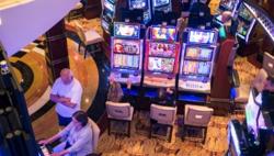 Jeux-casino-Finlande-JeuxcasinoFinlande