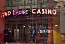 Jeux-casino-Royaume-Uni-JeuxcasinoRoyaumeUni