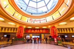 Jeux-casino-Singapour-JeuxcasinoSingapour