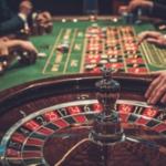 Jeux-casino-top-5-Jeuxcasinotop5