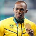 Usain-médaille-champion-Usainmédaillechampion