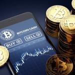 Bitcoin-jeux-Bitcoinjeux