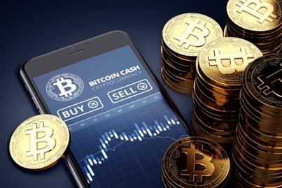 Sur quel site investir en crypto monnaie
