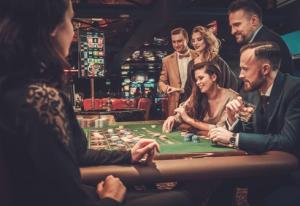 Casino-en-ligne-casinoenligne