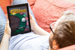 Casinos-gratuits-en-ligne-2020-Casinosgratuitsenligne2020