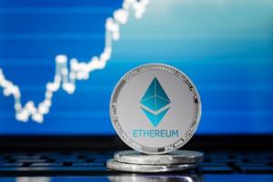Ethereum-Crypto-EthereumCrypto