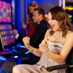 Meilleurs-casinos-gratuits-2020- Meilleurscasinosgratuits2020